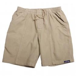 Sport Short