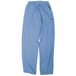 All Cotton Summer Sport Pant