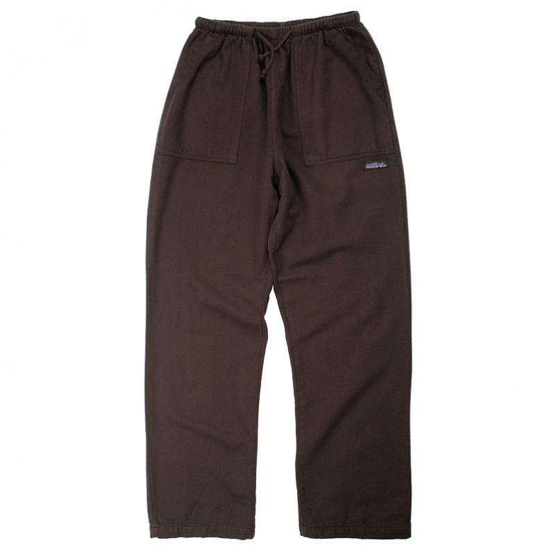All Cotton Sport Pant 8 oz