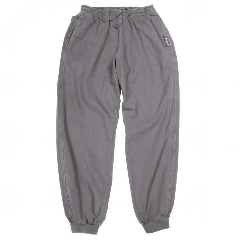 Geyser Pant Cuff Leg - Tall