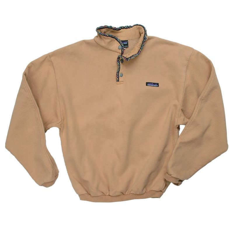 Sitka Pullover